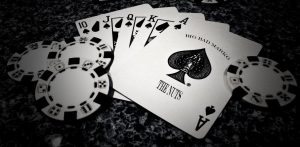 Process of Finding the Best Poker Gambling Site