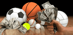 Try Playing Handicap Betting Sportsbook