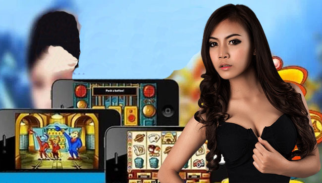 Playing Online Slot Gambling Without Download