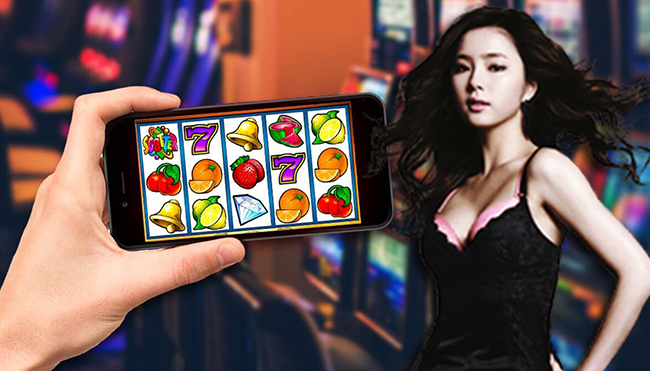 Playing Slot Gambling with Advantages for Players