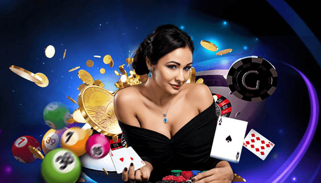 Strategy Planning for Playing Togel Online Gambling